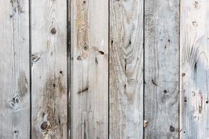 vecchio fondo di legno