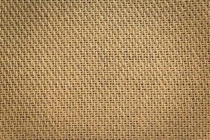 superficie tessile marrone