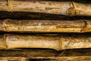 fondo di struttura della plancia di legno marrone