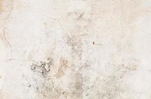 modello astratto muro di cemento