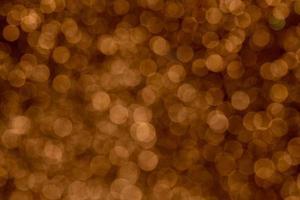 sfondo sfocato marrone