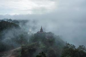 parco khao na nai luang dharma
