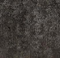 struttura del muro di cemento nero