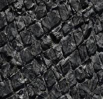 priorità bassa di struttura di pietra grigia