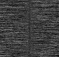 struttura in acciaio ossido nero