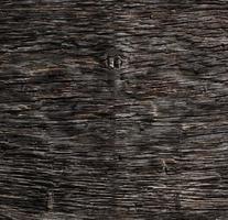 struttura calda in legno