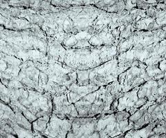 sfondo texture pietra astratta