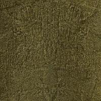 struttura della parete d'oro