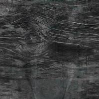 trama venatura del legno