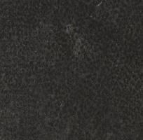 struttura della parete pulita nera