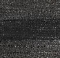 struttura del muro di cemento foto