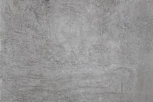 sfondo grigio cemento foto