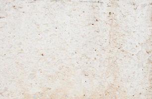 struttura del muro di cemento semplice foto