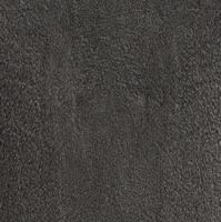 struttura della parete nera