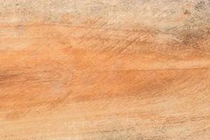 immagine ravvicinata di legno