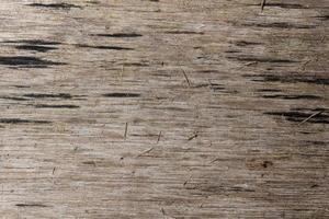struttura di legno di sfondo