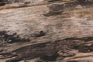 fondo del pavimento in legno scuro