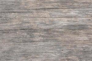 modello di legno di sfondo