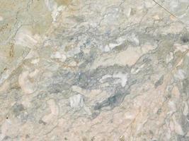 fondo di pietra rustico foto
