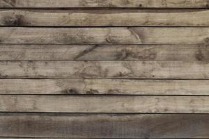 fondo di struttura di legno, vuoto, cornice, mobili, legno duro