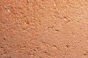 sfondo muro di cemento