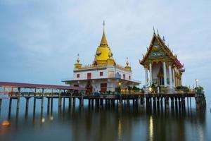 perizoma wat hong in thailandia