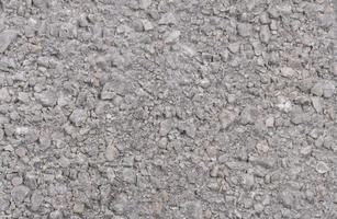 struttura del muro di cemento, base in cemento grezzo foto