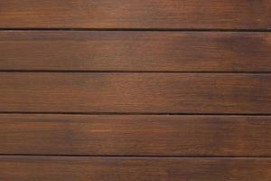 struttura del pannello di legno