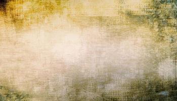 astratto colore vintage con sfondo graffiato, moderno cemento di fondo con ruvida consistenza, lavagna. struttura stilizzata ruvida di arte concreta