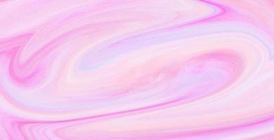 sfondo marmorizzato rosa e violaceo foto