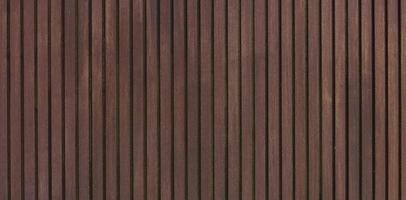 fondo della parete di struttura di legno