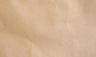 texture di carta rustica foto