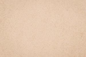 trama di carta marrone chiaro foto