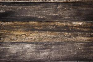 pannello in legno per texture o sfondo foto
