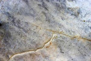 sfondo di marmo incrinato