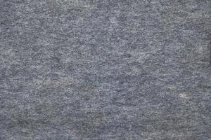 superficie in tessuto grigio