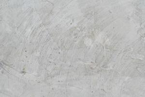 sfondo grigio trama foto