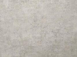 struttura in cemento grigio foto
