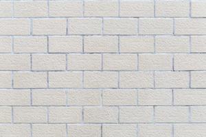 piastrelle sul muro