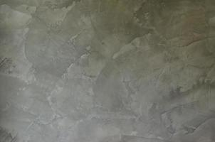 sfondo muro di cemento foto