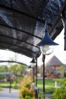lampade e lampadine