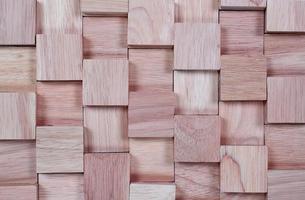 pila di legno foto