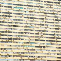 grattacielo a singapore