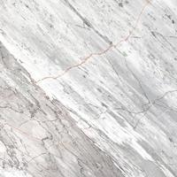 struttura in marmo grigio rustico