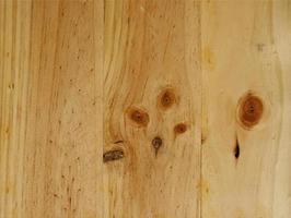 vecchia struttura di legno per lo sfondo foto