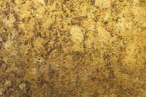 sfondo texture oro foto