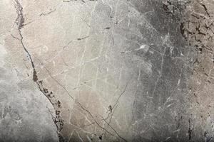sfondo con texture di marmo foto