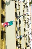 edifici condominiali a singapore