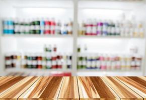 farmacia farmacia per lo sfondo