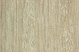 pannello di legno grigio per lo sfondo o la trama foto